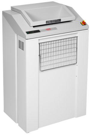 Intimus Pro 200 CP5 Dokumentförstörare