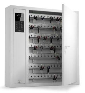 Keybox 9700 SC KeyControl intelligent nyckelskåp