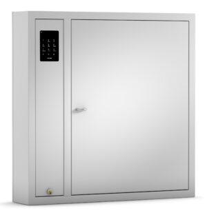 Keybox 9500 B Nyckelutlämningsskåp