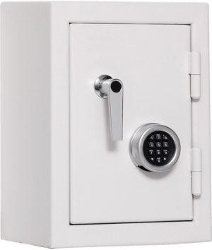 TS 500VE Nyckelsäkerhetsskåp