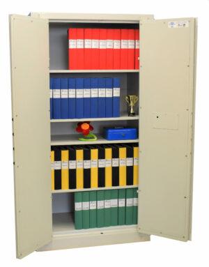 Begagnade Arkivskåp